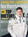 Northern Virginia Top Docs
